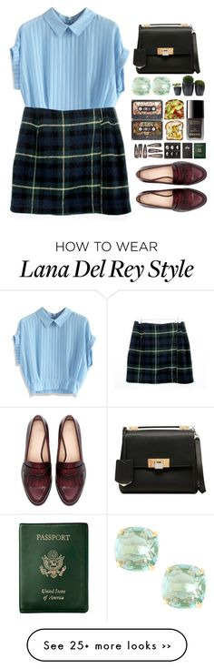"""Без названия #106"" by lelia-25 on Polyvore"