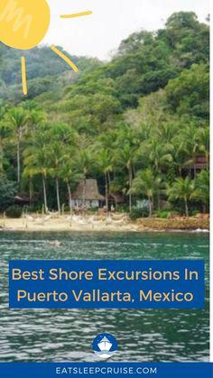 Cruise Excursions, Cruise Port, Shore Excursions, Cruise Tips, Cruise Vacation, Mexico Destinations, Travel Destinations, Puerto Vallarta, The Locals