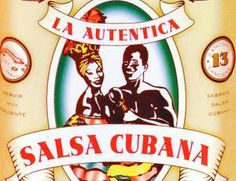 The Original Salsa Cubana