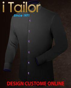Design Custom Shirt 3D $19.95 maßschneider Click http://itailor.de/shirt-product/maßschneider_it752-2.html