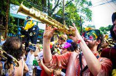 RIOetc | Agenda da folia 2016