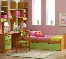 Resultado de imagen para escritorios para niñas