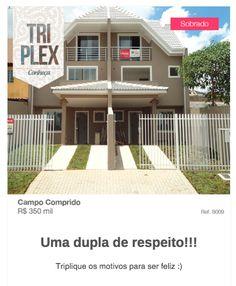 Anúncio de imóvel no site da Artia  http://www.artiaimoveis.com.br