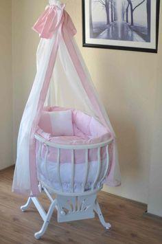 Bebek Beşik Modelleri Ve Fiyatları - Modern Furniture: Affordable, Unique, Edgy Baby Dolls, Baby Doll Nursery, Baby Bedroom, How Big Is Baby, Mom And Baby, Baby Love, Baby Girl Bassinet, Baby Cribs, Cradles And Bassinets