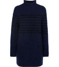 19 Winter Dresses You Can Wear 24-7 via @WhoWhatWearUK