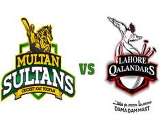 Table of Contents  Multan Sultans vs Lahore Qalandars 20th T20Match Info:Match Prediction:Who Will Win Multan Sultans vs Lahore Qalandars 20th T20 Today Match PredictionToday Match Prediction Poll: Who Will Win?Squads Multan Sultans vs Lahore Qalandars 20th T20  Preview Today Match P...