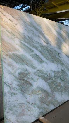 Venezia Stone Inc  1954 Halethorpe Farms Rd 500, Halethorpe, MD 21227 veneziastoneusa.com (410) 247-2442  #veneziastoneusa #designinspo #granite #interiordesignideas #modernhome #usenaturalstone #homedesign #interiorstyle #kitchenremodel #interiorsecor #interiorstyling #interiorlovers #homedecor #kitchenremodeling #kitchenrenovation #kitchensofinstagram #kitchenideas #whitekitchen  #construction #elledecor #flippinghouses #houseflipper #bathrooms #designhotel #stone #instahome    Venezia…