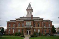 CARROLL COUNTY,  Kentucky- Genealogy, History & Facts - Genealogy, Inc.
