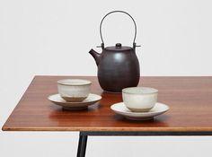 Image result for margaret howell teapot