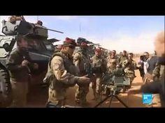 La Politique Niger, Libye - Jean-Yves Le Drian à la base Madama au Niger 1 janvier 2015 - http://pouvoirpolitique.com/niger-libye-jean-yves-le-drian-a-la-base-madama-au-niger-1-janvier-2015/