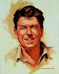 Socialism only works in two places Heaven where they don't need it and hell where they already have it. -- Ronald Reagan