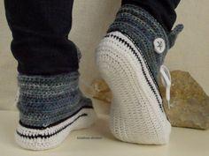 9 Besten Häkeln Bilder Auf Pinterest Needlepoint Crochet Patterns