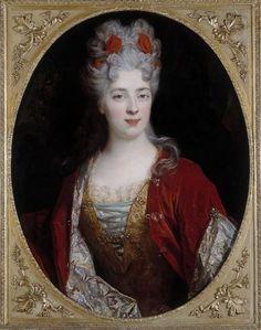 17th Century Fashion, 18th Century Clothing, Historical Art, Historical Clothing, Baroque Painting, Grand Palais, Baroque Fashion, Art Studies, Art Drawings Sketches