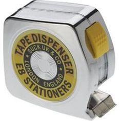 Sticky Tape Dispenser  $14.95