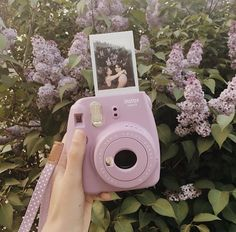 29 Awesome Polaroid Camera Charger Polaroid Cameras Under 50 - Instax Camera - ideas of Instax Camera. Trending Instax Camera for sales. - 29 Awesome Polaroid Camera Charger Polaroid Cameras Under 50 Fujifilm Instax Mini, Instax Mini 9, Instax Mini Camera, Polaroid Camera Pictures, Poloroid Camera, Vintage Polaroid Camera, Film Polaroid, Camara Fujifilm, Belle Photo