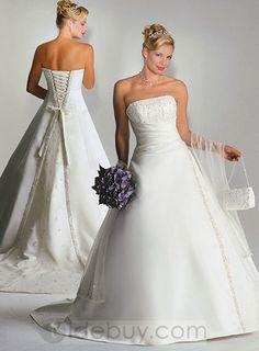 Online Wedding Dresses Shop, buy cheap wedding dresses and Asymmetry Prom dresses at bridaldressesdream.com