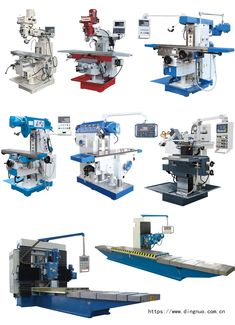 All kind milling machine can supply as your require. Basic Electrical Engineering, Cnc, Home Tools, Milling Machine, Metallica, Type, Aries, Design, Lathe