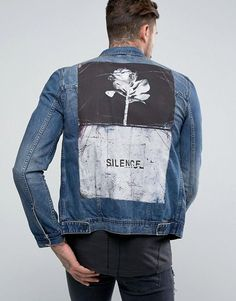 http://us.asos.com/religion/religion-denim-jacket-with-back-printed-patch/prd/7712324?iid=7712324