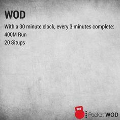 Wod Workout, Tennis Workout, Travel Workout, Workout Challenge, Weight Training Workouts, Toning Workouts, Easy Workouts, At Home Workouts, Exercises