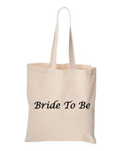 Personalised Tote Canvas Bag Bridesmaid Bag Bride Maid of Honour Bridesmaid gift Cotton canvas. Groom Wedding Socks, Groom Socks, Mother Of The Groom Bags, Bridesmaid Bags, Linen Bag, Groomsman Gifts, Bride Gifts, Personalized Wedding, Wedding Bags