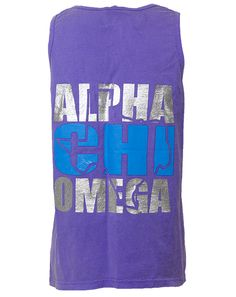 Change it to gamma phi and AR