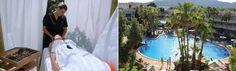 4 noches en el Hotel Ibersol Son Caliu Mar **** en Palmanova (Mallorca) http://www.chollovacaciones.com/CHOLLOCNT/ES/chollo-hote-ibersol-son-caliu-mar-oferta-mallorca.html