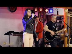 Concert Pavel & Cleopatra Stratan - YouTube Cleopatra, Studio, Concert, Youtube, Recital, Studios, Concerts, Youtubers