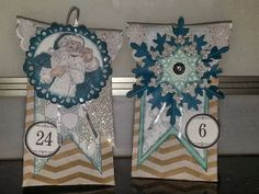 Delia Paperworld | Stampin 'UP! Creative ideas and Workshops