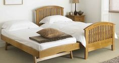 Best 9 Wooden Daybed With Trundle Bed Ideas
