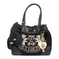 32 Best designer fake leather handbags images  a6cb5e771d