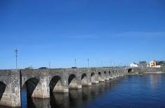 shannonbridge - Google Search