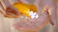 Psychiaters waarschuwen voor gebruik ADHD-medicijnen