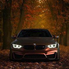 #BMW #Car #BMWM5 BMW New Class, BMW 5 Series, #BMWM3 BMW 3 Series, BMW 4 Series - Follow #extremegentleman for more pics like this!