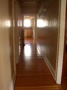 hallway in house - Home Interior Design Ideas | Home Interior Design Ideas