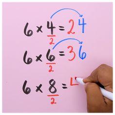 Math Worksheets, Math Resources, Math Activities, Math For Kids, Fun Math, Math Math, Math Vocabulary, Kindergarten Math, Teaching Math