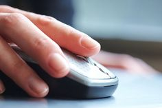 6 Fungsi Menarik Tombol Tengah pada Mouse yang Perlu Anda Ketahui
