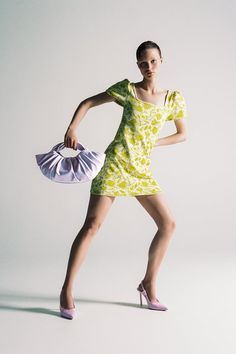 HEELED SLINGBACKS | ZARA United States Zara United States, High Heels Stilettos, Ballet Skirt, Summer Dresses, Skirts, Slingbacks, Ecuador, Shoes, Fashion