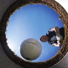 golfer boyfriend,golf tips,golfer dads,golfer men Golf Senior Pictures, Senior Photos, Ladies Golf Clubs, Golf Magazine, Golf Photography, Womens Golf Shoes, Golf Lessons, Picture Poses, Photo Poses