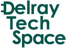 Delray Tech Space, Inc. on Eventbrite