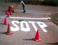 26 Best Line Marking Paints images | Road markings, Industrial ...