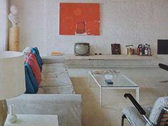English Style, 1986, Mary Gilliatt