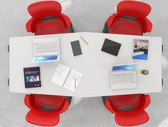 Haskell Echo Series Dry Erase Meeting Room Tables at deeply discounted pricing! Save up to and Quick Ship from Worthington Direct. 21st Century Schools, 21st Century Classroom, 21st Century Learning, Student Centered Learning, Learning Spaces, Learning Environments, Marker Board, Classroom Design, Classroom Ideas