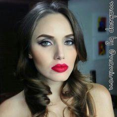 Model I @veronicazardo Makeup I @nanivon Hair I @geordelf Styling I @jannostyles   #muaph #makeup #makeupjunkie #makeupaddict #makeupbynanivon #makeupartistmanila #makeupartistmakati #makeupartistphilippines #nananvillalba #maccosmeticsph #byscosmeticsph #revlon #suesh #vov #hourglass #makeupgeek #benefits #lorac #luxola #zoeva #realtechniques #lipsticks #ririwoo #manila #philippines #angelinajolie #brazilianmodels