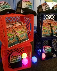 No obligation to try defined quinceanera party planning Prince Birthday Party, Prince Party, 30th Birthday Parties, Birthday Party Themes, 16th Birthday, Birthday Ideas, Themed Parties, Fresh Prince, 90s Theme Party Decorations