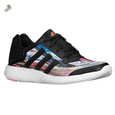 Adidas Pureboost W Women's Shoes Size 11 - Adidas sneakers for women (*Amazon Partner-Link)