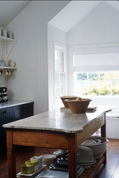 awesome 7 Things Sophisticated Kitchens Have In Common by http://www.tophome-decorations.xyz/kitchen-furniture/7-things-sophisticated-kitchens-have-in-common/