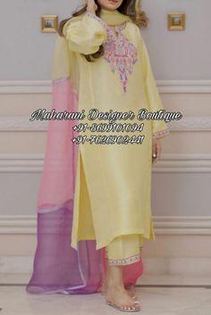 🌺 Best Punjabi Suit Boutiques In Canada, Maharani Designer Boutique 👉 CALL US : + 91-86991- 01094 / +91-7626902441 or Whatsapp --------------------------------------------------- #designersuits #plazo #kurti #fashion #plazosuits #punjabisuits #onlineshopping #saree #sharara #dresses #kurtis #kurtiplazo #plazopants #indianwear #dress #shopping #plazosuit #ethnicwear #salwarkameez #punjabisuit #suits #partywear #ethnic #suit #trending #canada #usa #germany #uk #Punjab