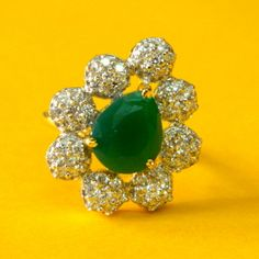 Welcome to Jaipur Mart -  Direct manufacturer of quality jewelry and also offer at wholesale price (+918233096315)