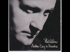 Phil Collins - Another Day In Paradise (Felix Jaehn & Alex Schulz Remix) Sound Of Music, Kinds Of Music, Music Love, Rock Music, Love Songs, 100 Songs, Phil Collins, Another Day In Paradise, We Will Rock You