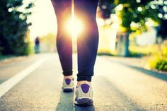 Breast Cancer: The Case for Taking a Walk